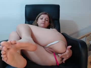 [20-07-19] ruby_steven record private XXX show from Chaturbate
