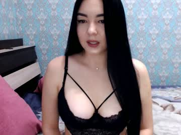 [18-04-19] synielin chaturbate webcam video