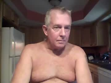 [01-10-19] truckguy49 blowjob video from Chaturbate.com