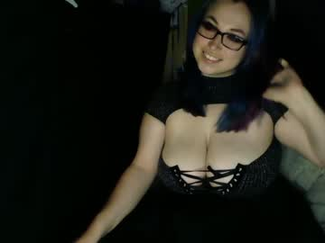 [09-06-21] daniphantom444 private sex show from Chaturbate