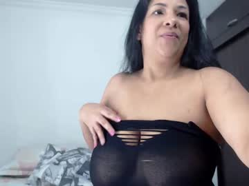[23-01-20] janetboss_ private sex show from Chaturbate