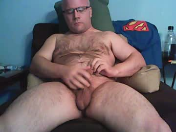 [24-09-20] krillincdn76 video with toys from Chaturbate
