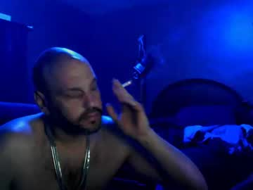 [24-02-20] muffdiver718 chaturbate premium show video