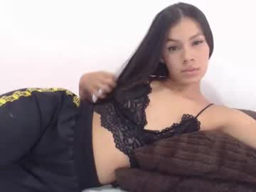 [22-05-19] stellahorny chaturbate private