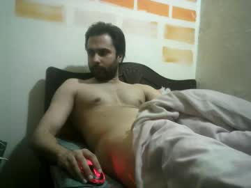 [20-11-20] absolutely_hot record public show video from Chaturbate.com