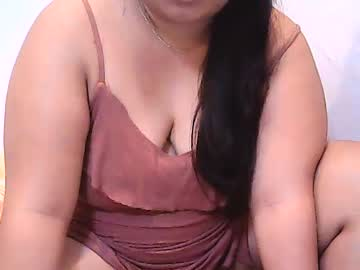 [04-03-21] cam2cum_ chaturbate video with toys