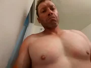 [29-05-20] noteris40 video with toys from Chaturbate.com