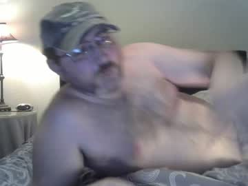 [31-03-20] do_i_make_you_randy record video from Chaturbate