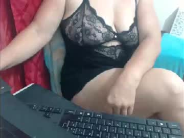 [16-11-19] goodassmaturexhot private webcam from Chaturbate