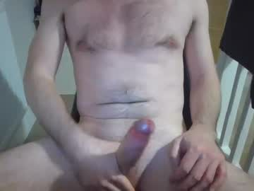 [30-11-20] nicebigwilly2020 record blowjob show