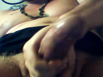 [17-11-19] antonysex4you private webcam from Chaturbate