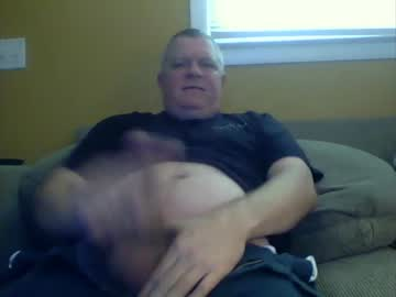 [28-05-20] bigcockrob4270 chaturbate video