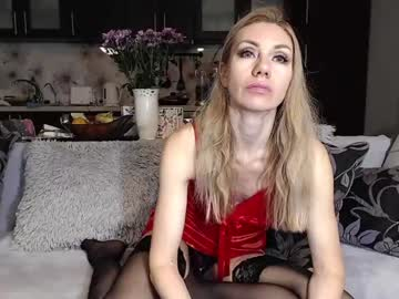 [29-10-20] lorenayourdream record video with toys from Chaturbate