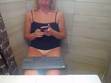 [25-06-20] sweetdyzy show with toys from Chaturbate
