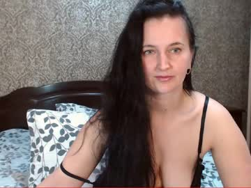 [02-05-20] tamykax private sex show from Chaturbate.com