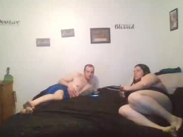 [09-03-21] djhopson555 record video from Chaturbate.com