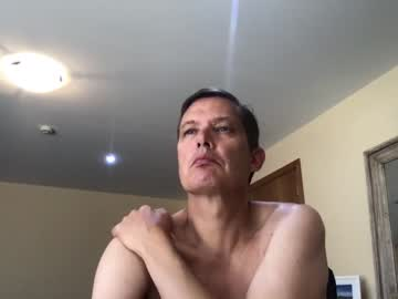 [25-02-21] maleslavepw record video from Chaturbate.com