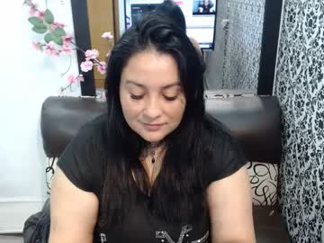 [21-09-20] amelia_diaz_ video from Chaturbate.com