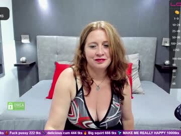 [05-02-21] lady_hellen private show video from Chaturbate