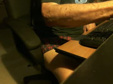 [11-08-20] manly67401 record video from Chaturbate