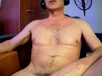 [05-08-21] red_lobito record cam show from Chaturbate