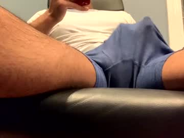 [27-01-21] brownboynyc1 show with cum from Chaturbate