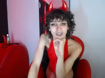 [26-02-21] candy_fliip record blowjob show from Chaturbate.com