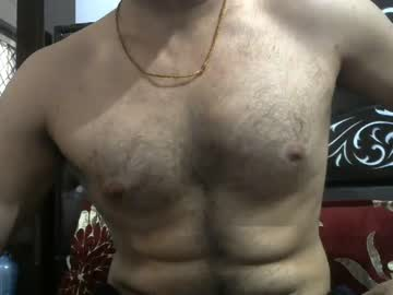 [22-03-20] hairyguy1212 record video with dildo from Chaturbate.com
