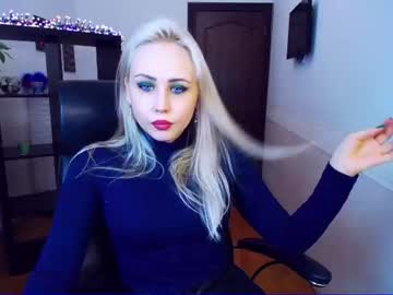 [27-02-21] lorely_ private webcam from Chaturbate.com