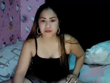 [16-04-19] sarappinay_69 webcam show from Chaturbate.com
