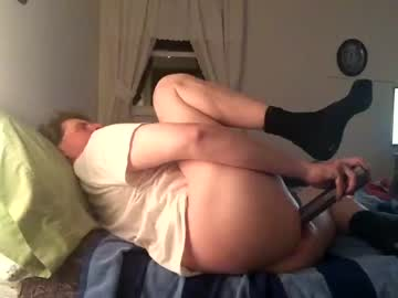 [17-04-21] sebastianbailey record private show from Chaturbate.com