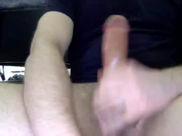 [11-04-19] h4rryh00n show with cum from Chaturbate