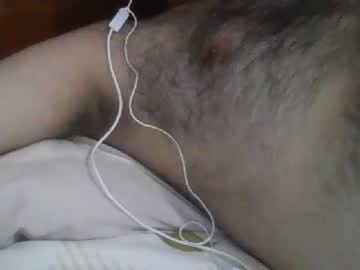 [13-07-20] pusssyslave private show from Chaturbate.com