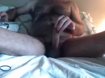 [17-06-19] spurtguy record webcam show from Chaturbate