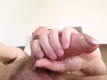 [14-09-19] hornyxxxamerican public show video from Chaturbate.com