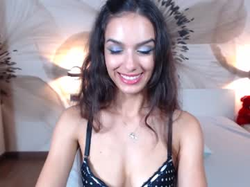 [02-09-20] katherinebisou record blowjob show from Chaturbate