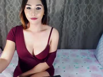 [17-08-19] sexygoddessaira private show from Chaturbate.com