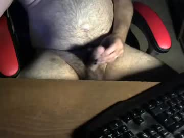 [02-03-21] jeff401962 record cam video from Chaturbate.com