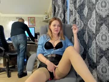 [23-01-21] karinadeniss record private sex show from Chaturbate.com