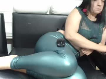 [18-03-21] mommy26 private sex video from Chaturbate