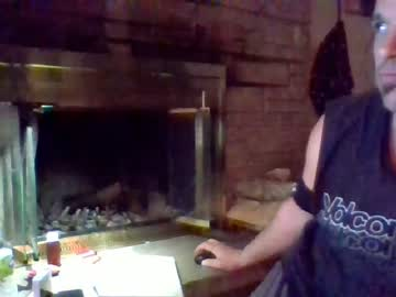 [26-10-19] 1977flyboy premium show video from Chaturbate.com
