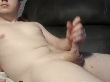 [04-03-20] jrowww record private show video from Chaturbate.com
