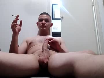 [07-06-20] mexiconaked record private show video from Chaturbate