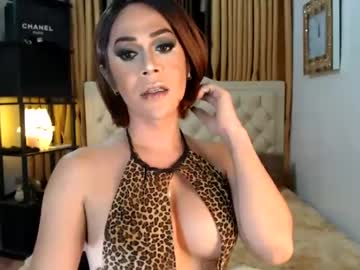 [28-10-21] misscockburn show with toys from Chaturbate