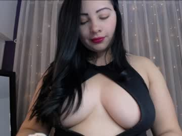 [09-04-19] fille01belle public show from Chaturbate