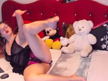 [20-09-20] natashasexxy1 record show with toys from Chaturbate.com