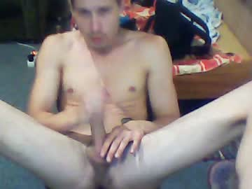 [23-07-19] larry009 chaturbate private record
