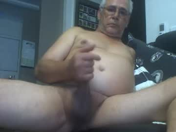 [30-06-19] mrozzyrod65 chaturbate video with toys