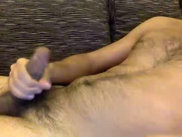 [29-02-20] alkadota private sex video from Chaturbate.com