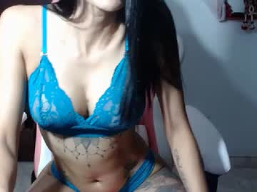 [07-10-20] helenfox private XXX show from Chaturbate.com
